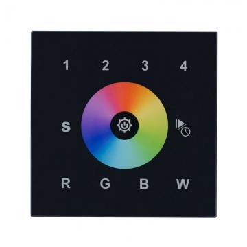 Sterowniki RGBW