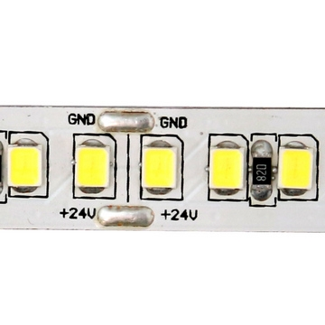 Taśmy LED 24V DC