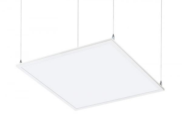 Zestaw do zawieszenia paneli LED