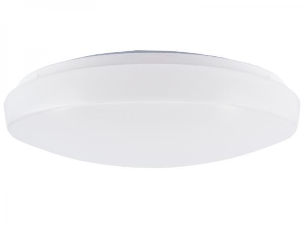 Plafon LED Piatto