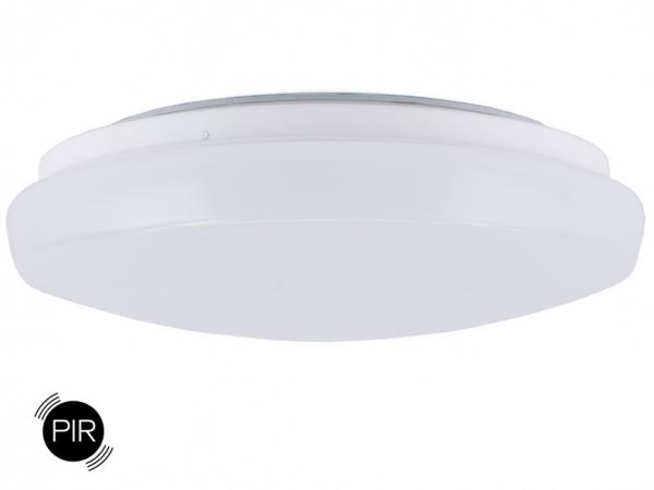 Plafon LED Sensilo