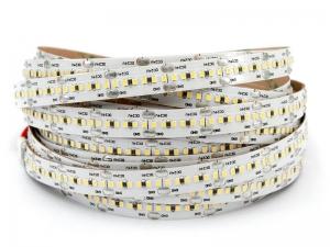 Taśma 1500 LED 20W/1m diody smd 2216 IP00 CRI>90 24V