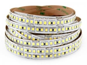 Taśma 900 LED 15W/1m diody smd 2835 IP00 CRI>80 24V