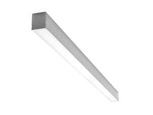 Lineo Fortimo Philips LED wersje natynkowe