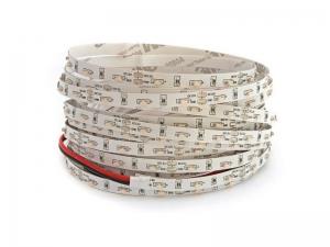 Taśma boczna 300 LED 5W/1m diody smd 3014 IP00 CRI>80 12V