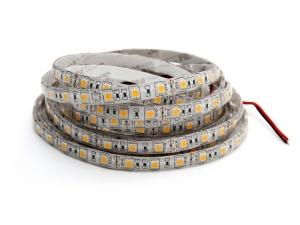 Taśma 300 LED 14,4W/1m diody smd 5050 IP63 CRI>80 12V