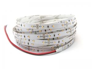 Taśma 300 LED 6W/1m diody smd 3014 IP00 CRI>80 12V