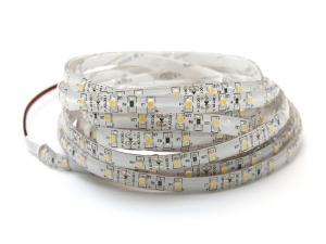Taśma 300 LED 4,8W/1m diody smd 3528 IP63 CRI>80 12V