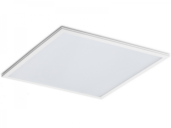Panel LED Vierkant 40W